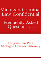 ann arbor, mip, washtenaw county, lawyer, attorney judge burke, easthope, hines, tabbey, ypsilanti, pittsfield, conlin