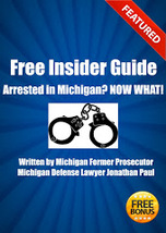 mip lawyer, minor in possession attorney, jackson, lenawee, monroe, livingston, macomb