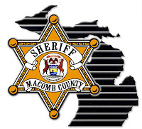 Macomb County, DUI, New Baltimore, Drunk Driving, Lawyer, Attorney