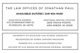 michigan-csc-attorney-felony-criminal-sexual